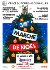 March-de-Nol-2018-web-160