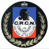 C.R.C.N.