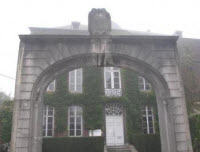 Musée communal d'Archéologie, d'Art et d'Histoire de Nivelles